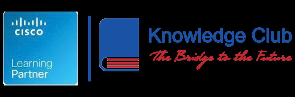 Knowledge Club